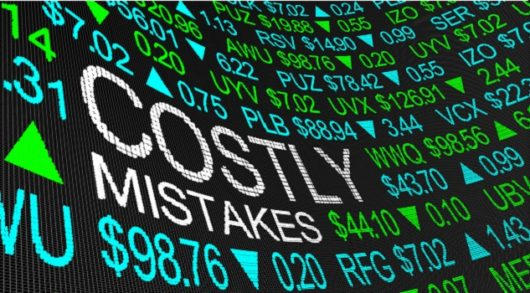 The five common financial blunders SMEs make and how to mitigate them