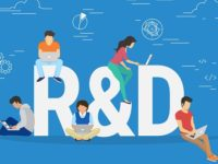Using R&D grants to fast track your project to success