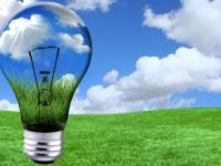 Smarter energy solutions
