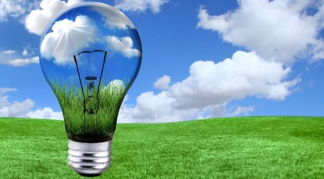 energytech, Smarter energy solutions