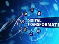 How Shifting Sands Digital guides SMEs in digital transformation