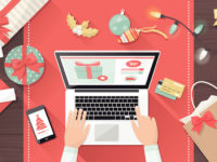 Critical considerations for your 2021 holiday marketing strategy