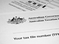 Top tips for filing your tax return ahead of deadline