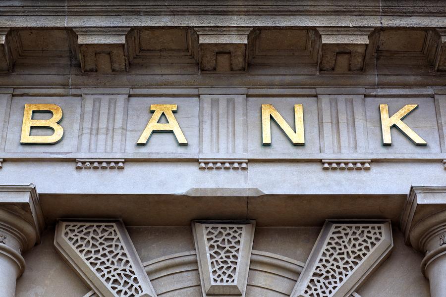 moral, Banking Code, banks