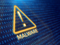 Seven types of malware targeting small businesses