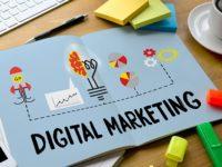 Debunking digital marketing myths