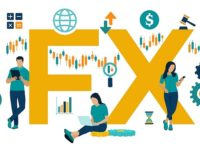 Value-add capabilities every SME should look for in global FX partners