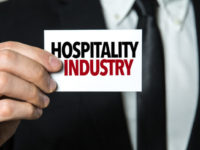 Solving small-business staff shortages in the hospitality industry