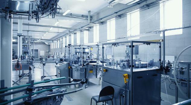 manufacturers, manufacturing