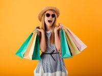 Three ways to adapt your marketing this summer