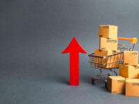 Smart, sophisticated strategies for independent retailers in 2021