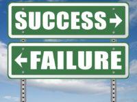 Growth equals success, right? Um, no!