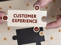 Why businesses need to invest to buy more lifetime customers