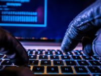 How SMEs can secure themselves against cyber threats post-COVID-19