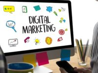 Building up the basics – Shuttle Digital's results-focused approach to marketing