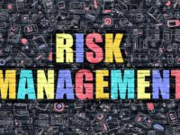 How to master the art of risk management in a small business